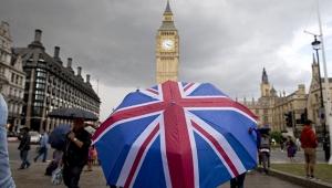 Брексит, Великобритания, лейбористы, новости, Евросоюз, политика, выход из ЕС, Винс Кэйбл