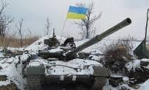 Дебальцево, бои, ДНР, армия, АТО, обстрелы, потери