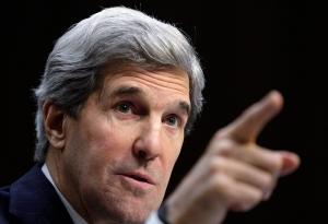 Россия, санкции, США, Донбасс, Украина, политика
