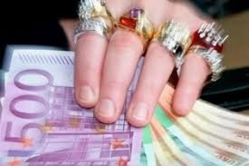 франция, налог, роскошь, общество, политика