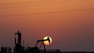 экономика, нефть, сша, россия, рост добычи, рынок, рубль, деньги, валютам