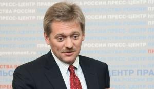 дмитрий песков, новости россии, новости украины, гуманитарка рф, юго-восток украины, красный крест