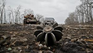 пески, краматорск, происшествия, ато, днр. армия украины, донбасс, восток украины