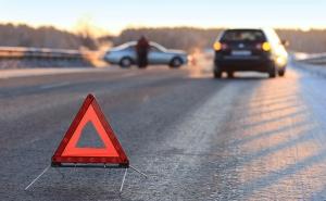 дтп, происшествия, новости, Николаев, сбили женщину и ребенка, новости Украины
