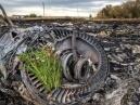 малайзия, самолет, ато, торез, погибшие, Донецкая область, ДНР, США