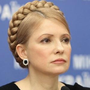 Украина-Россия, боевые действия на востоке Украины, политика, Евросоюз, Юлия Тимошенко, США