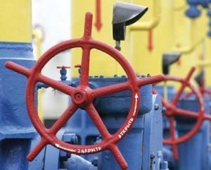 месторождения, разработка, Украина, нефть, газ