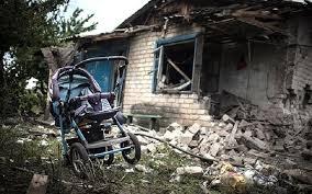 Украина, Горловка, юго-восток, Донбасс, ДНР, Донецк, Донецкая республика, АТО, Нацгвардия, армия Украины