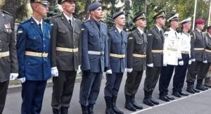 армия украины, вооруженные силы украины, туфли