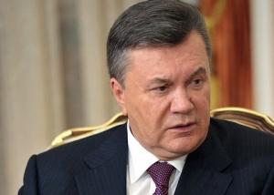 украина, янукович, коррупция, донбасс, россия