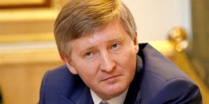 ринат ахметов, юго-восток украины, ситуация в украине, новости донецка