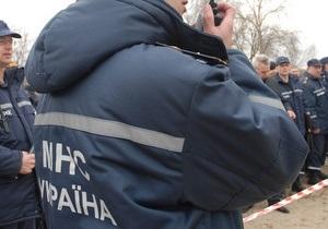 Киев, взрыв, происшествие, общество, МЧС, Украина, криминал