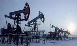 новости, экономика, политика, министерство энергетики, россия, нефть, добыча, выработка, запасы, Urals