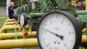 Газпром, Нафтогаз, газ, ДНР,ЛНР, Донбасс