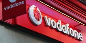 Vodafone, украина, война на донбассе, донецк, связь, мтс, скандал