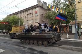 лнр, днр, юго-восток украины, происшествия, ато, донбасс, армия украины, новости украины