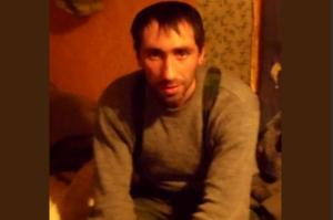украина, война на донбассе, оос, днр, потери, всу, максут, горловка