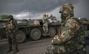 Лысенко, ДНР ,АТО ,Минск .прекращение огня, переговоры, ДНР, вооружение, отвод