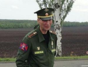 Малек, терроризм, АТО, восток Украины, ВСУ, смерть, ДНР