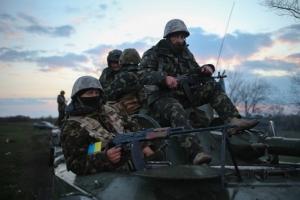 батальон азов, мариуполь, всу, восток украины, происшествия, донбасс