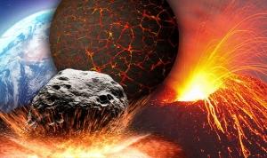конец света, апокалипсис, предсказания, нибиру, пришельцы, армагеддон, 21 апреля, 28 апреля, фото, ученые, наука, соцсети