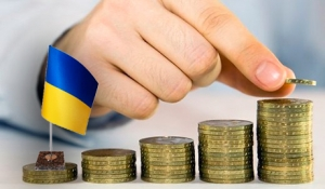 инвестиции, украина, компании, порошенко