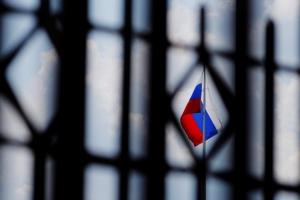 Украина, Россия, Законопроект, Запрет, Телеканалы, Вещание, Комитет.