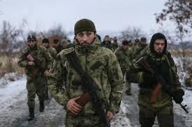 мариуполь, ато, днр, армия украины, происшествия, восток украины. донбасс, новости украины