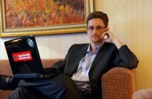 сноуден, европарламент, политика, общество, сша