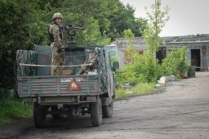 АВдеевка, АТО, восток Украины, ВСУ, армия Украины, терроризм, ДНР