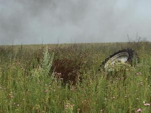 наталья шиман, донецкая область, взрыв, фото, трактор, пострадавшие, донбасс, ато, происшествия, чп, боеприпас, новости украины