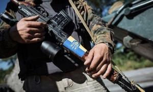 боевые действия, донбасс, штаб ато, ато, лнр, днр, армия россии, терроризм, обстрелы, луганск, донецк, всу, армия украины, донбасс, новости украины, раненые