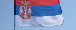 косово, сербия, национальная армия, ввод армии