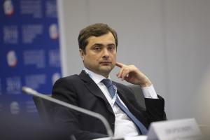 новости, Донбасс, возврат, Украина, ЛНР, Луганск, Владислав Сурков, визит, делегация