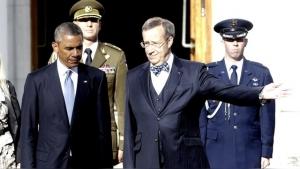 эстония, происшествия, общество, новости россии, армия россии, крым после референдума, новости крыма