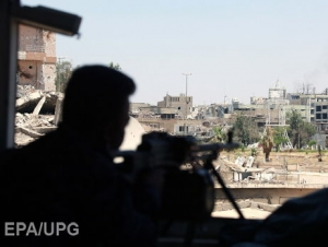 новости ирака, новости мосула, игил, терроризм, радикализм, битва за мосул