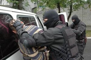 украина, сбу, спецслужбы, агенты, россия, журналисты, пропаганда, Арест.