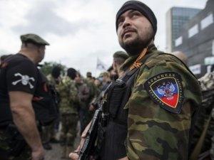 Минобороны, постановка, парад, пленных, Донецк, ДНР