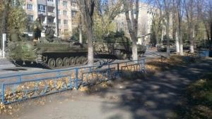 тымчук, донецк, донбасс, днр, юго-восток украины, новости украины, происшествия, ато, армия украины, вооруженные силы украины