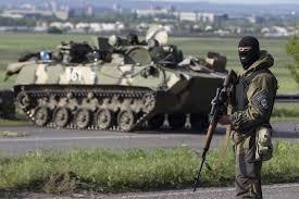 донбасс, мид украины, происшествия, ато, лукашенко, юго-восток украины, политика, ато, новости украины