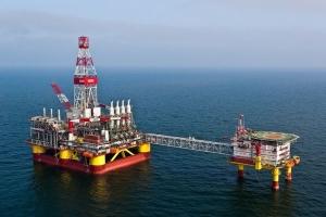 нефть, качество, лукойл, россия, партнеры, жалобы