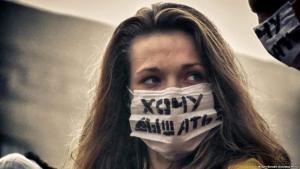 хочу дышать, новости, Мариуполь, Ринат Ахметов, метинвест, экология