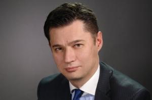 Украина, Австрия, санкции в отношении России, Россия, посол Украины в Австрии