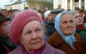 украина, мвф, пенсионный возраст, повышение, павел розенко, арсений яценюк
