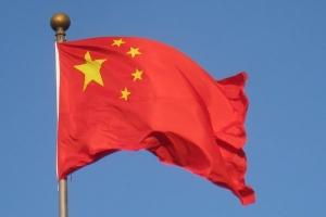 новости КНР, Китай, Сирия, война в Сирии, терроризм, ИГИЛ