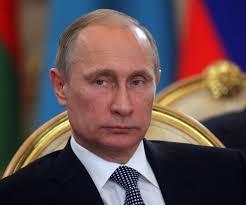 луганск, погибшие, путин, переговоры, ополчение, ато