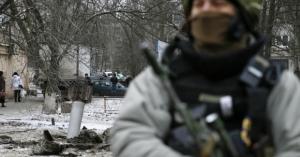 Госпогранслужба Украины, краматорск, происшествие ,криминал, донбасс, всу, сбу