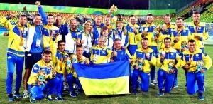 украина, футбол, спорт, сборная, чемпионат