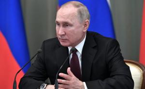 Россия, Северный поток 2, Санкции, Бизнес, Прокладка, США.