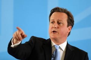 Великобритания, политика, общество, ес, кэмерон, россия